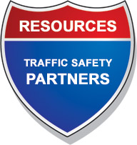 Trafficsafetyschool.com Traffic School Partners